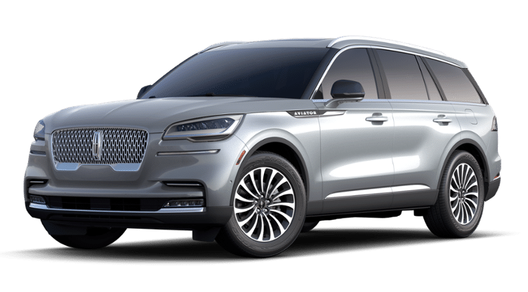 New Lincoln 2020 Lincoln Aviator Reserve SUV 5LM5J7XCXLGL11208 in Louisville, KY